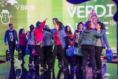 A un passo da te - Le Verdi Note dell'Antoniano- Lo Zecchino di Natale00007