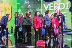 A un passo da te - Le Verdi Note dell'Antoniano- Lo Zecchino di Natale00008