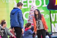 A un passo da te - Le Verdi Note dell'Antoniano- Lo Zecchino di Natale00014