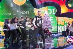 A un passo da te - Le Verdi Note dell'Antoniano- Lo Zecchino di Natale00019