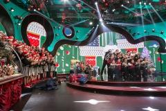 A un passo da te - Le Verdi Note dell'Antoniano- Lo Zecchino di Natale00023