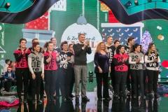 A un passo da te - Le Verdi Note dell'Antoniano- Lo Zecchino di Natale00025