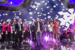 A un passo da te - Le Verdi Note dell'Antoniano- Lo Zecchino di Natale00026