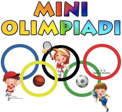 mini_olimpiadi